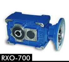 33-RXO-700