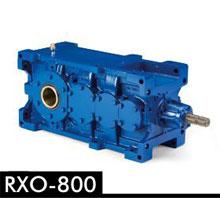 33-RXO-800